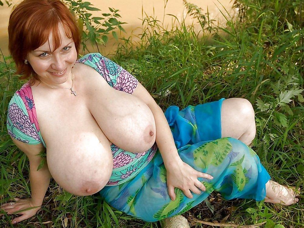 Секс порно самые огромные буфера 1 фотография