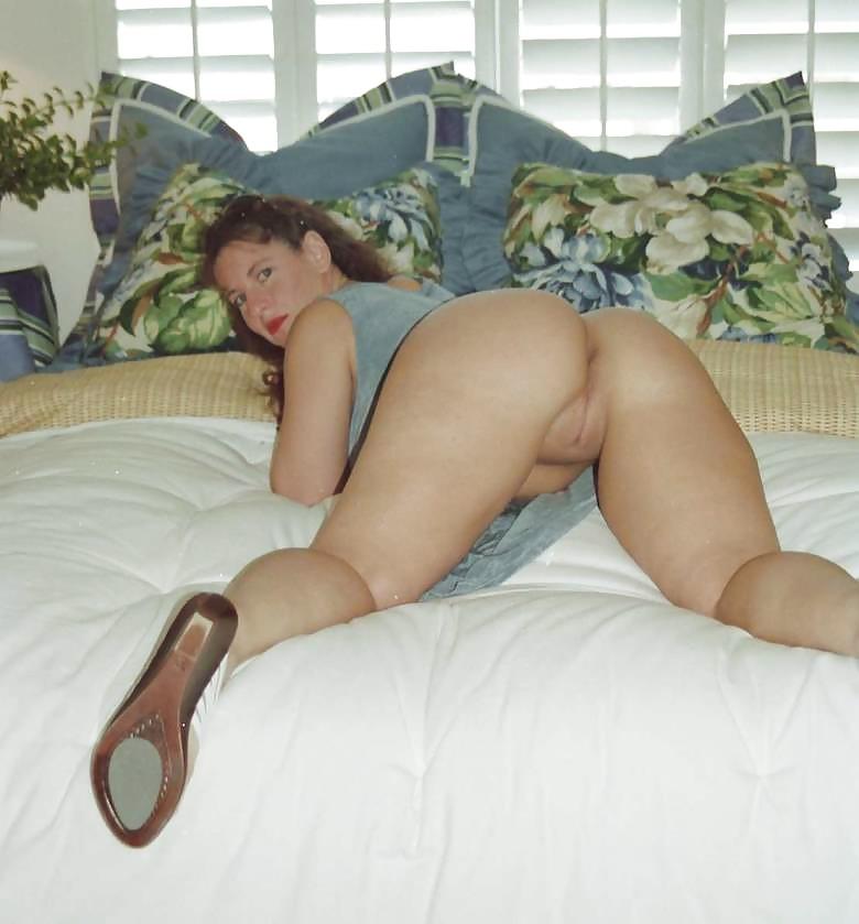 Мамочки в самом соку секс