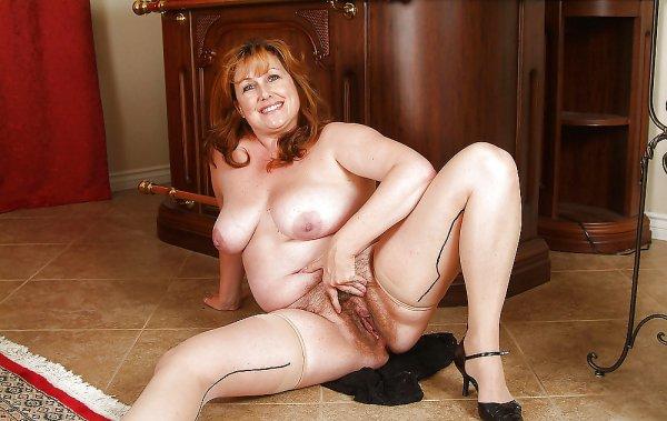 Порно мамаши онлайн фото бесплатно