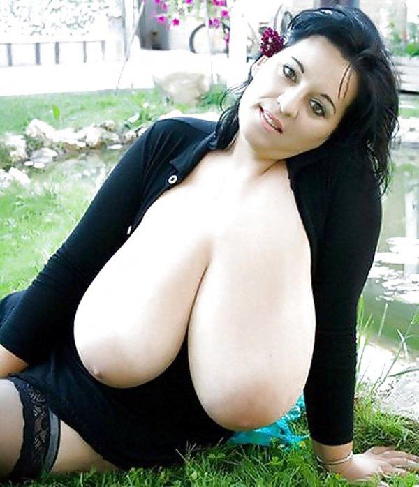 Секс зрелых мамочек za 40 10 фотография