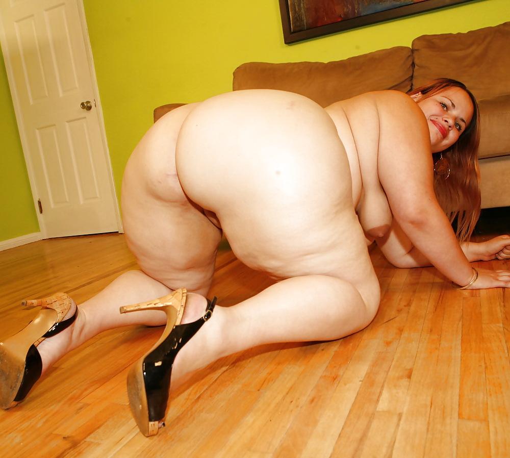 фото голых толстых мамаш