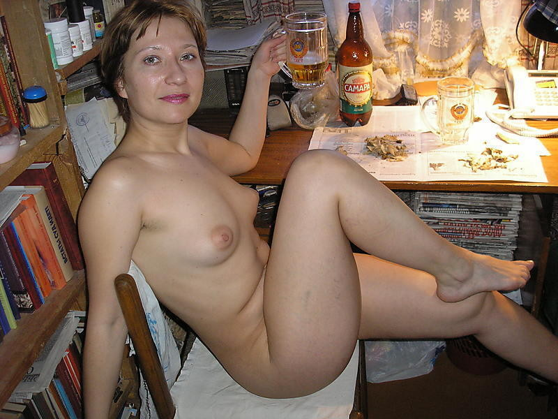 Фото голых жен москва 36597 фотография