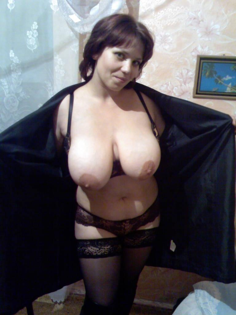 Фото голых женщин полных русских