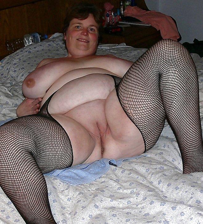 zrelie-podborki-porno