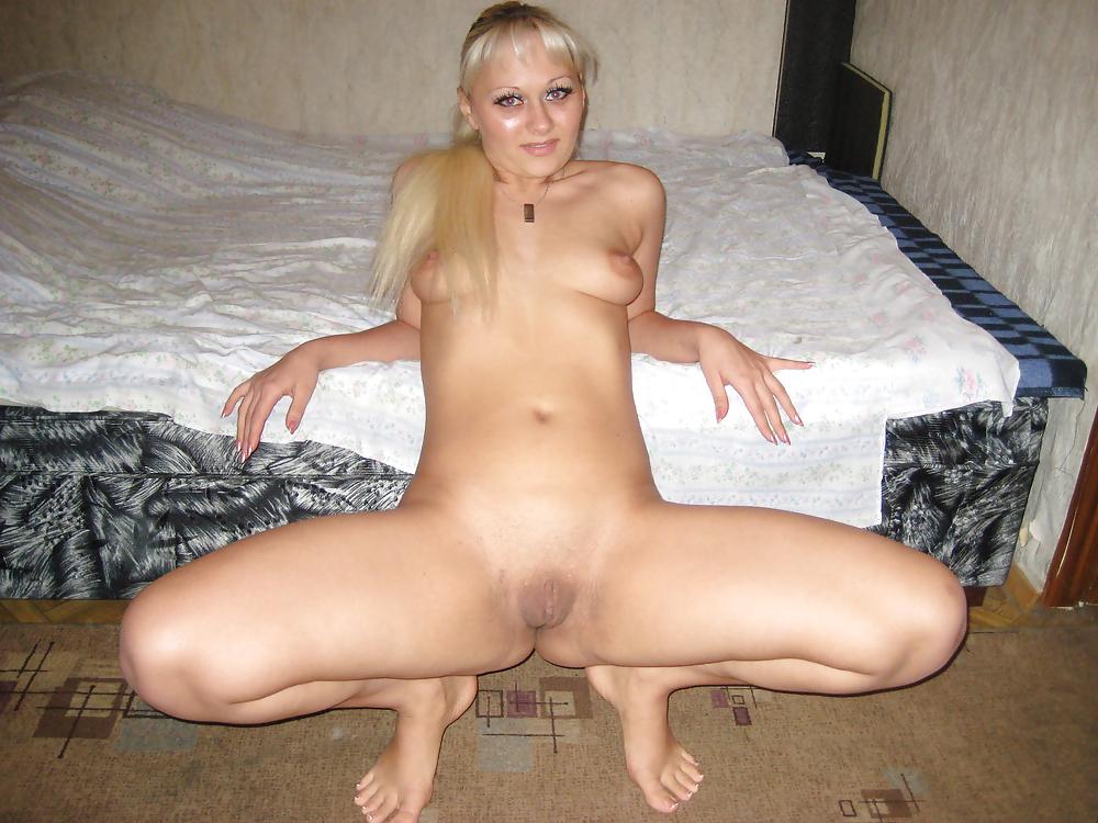 порно частное фото харьков