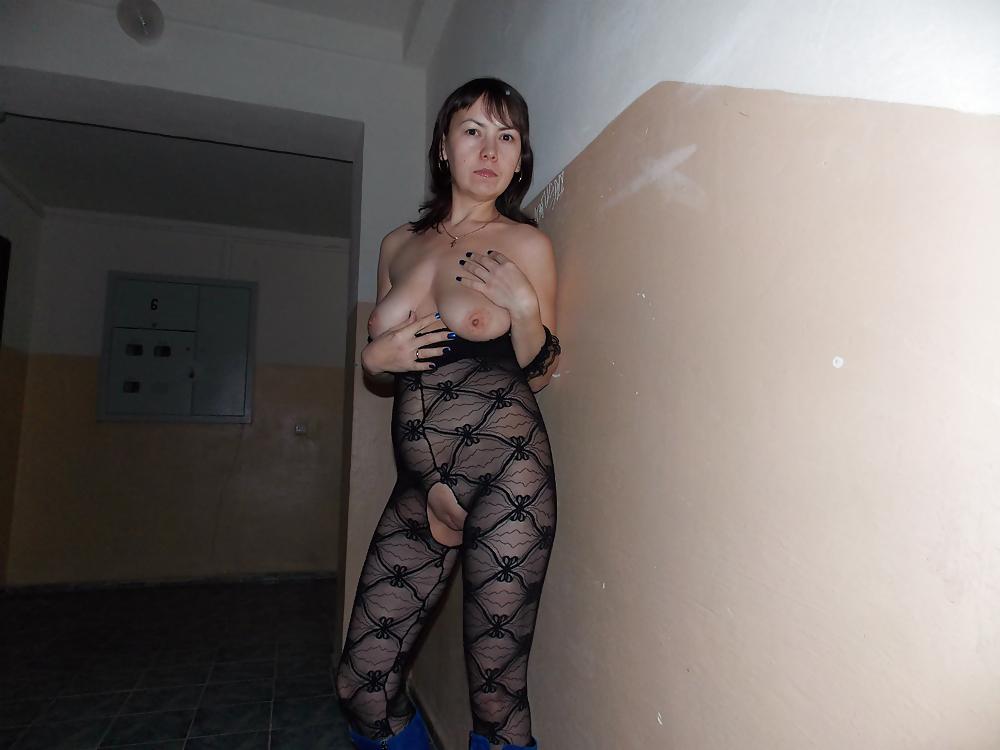 казашка фото голая мамочка