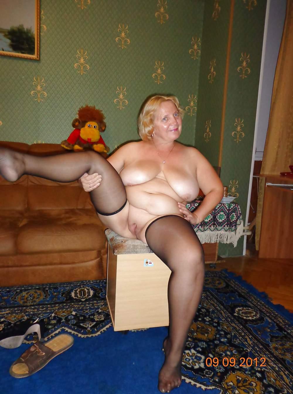 Фото голых толстых старых учительниц 6 фотография