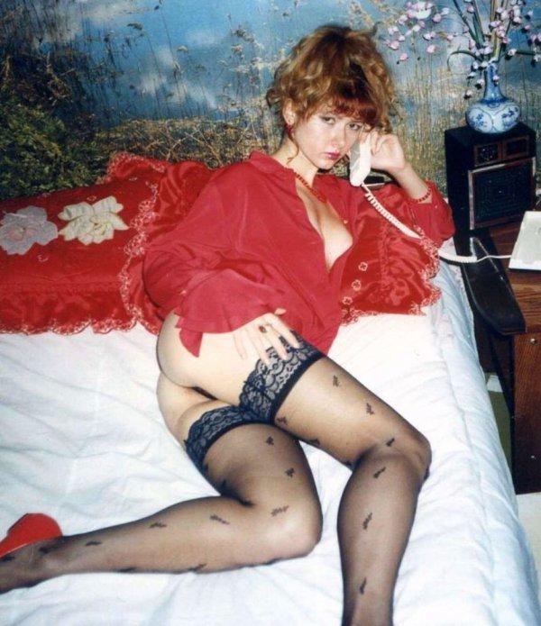 Фото голые мамаши в домашней обстановке 5 фотография