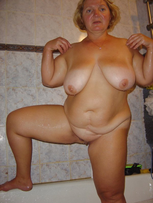 Проститутка наталья кострома фото 353-30
