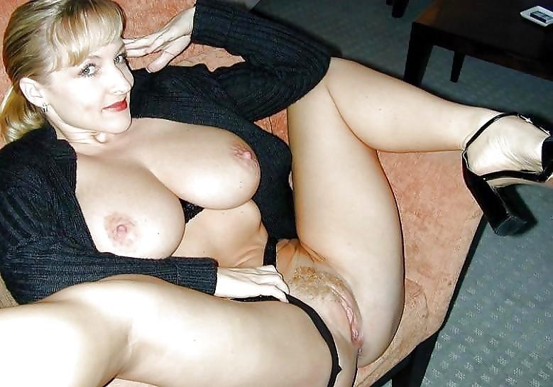 zrelie-tetki-video-porno