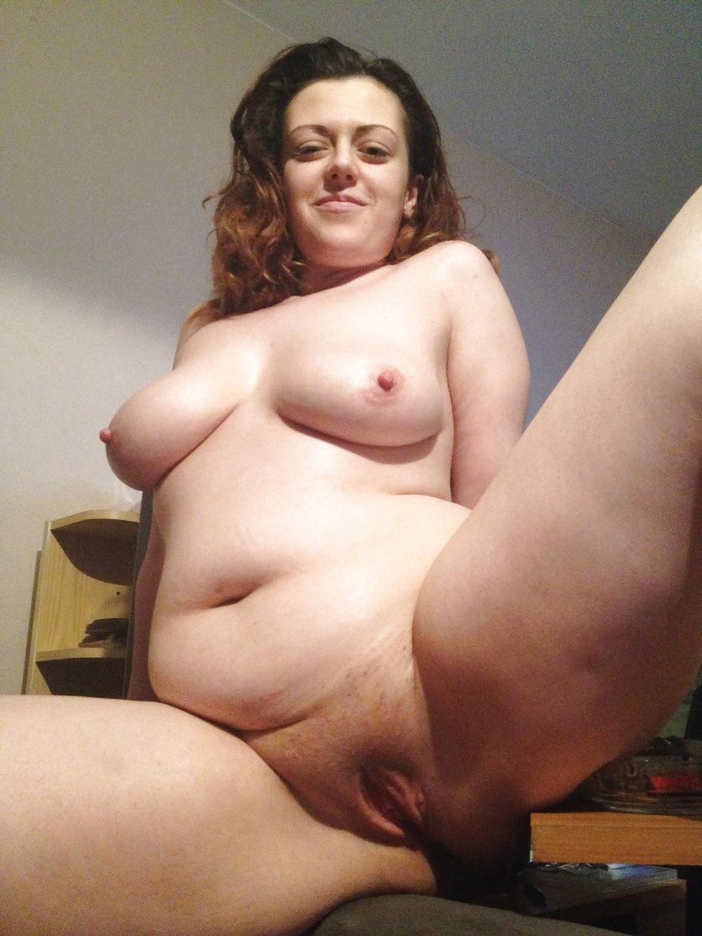 фото секс мамы с сыном порно