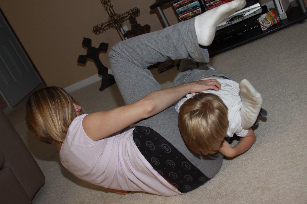 зрелые мамочки инцест фото видео