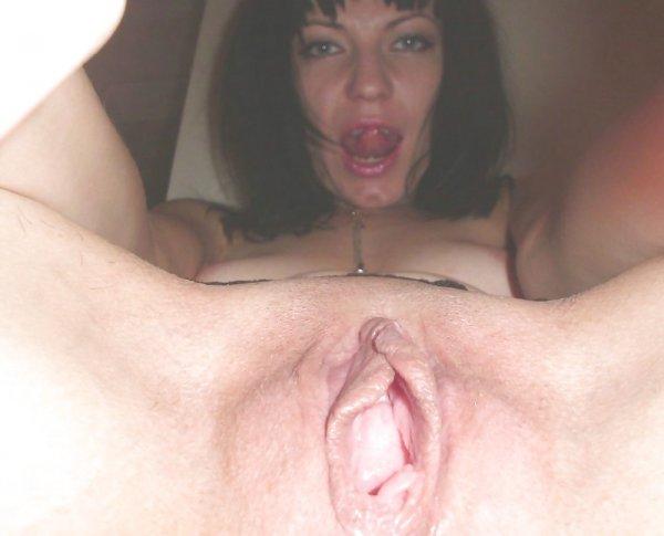 Порно фото влагалищ мам