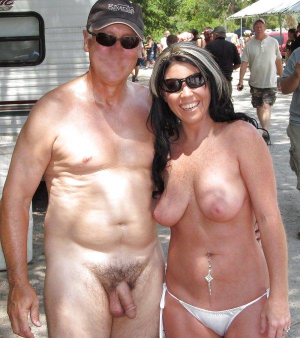 С милфами порно онлайн 8 фотография