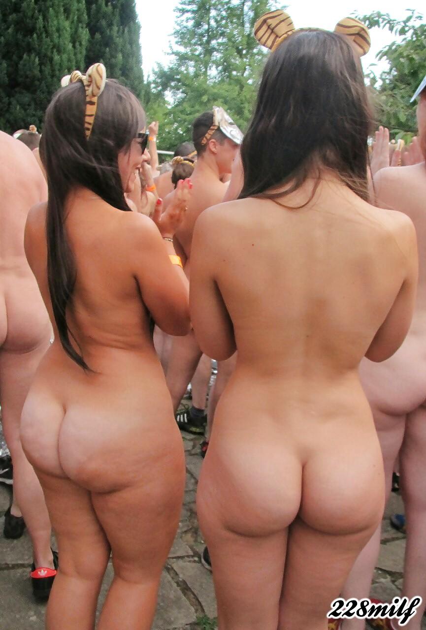 foto-golih-popok-nudistok