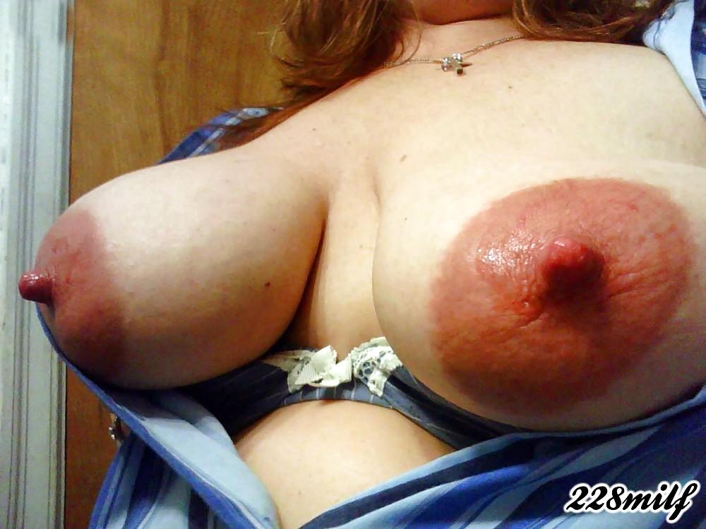 груди сиськи соски