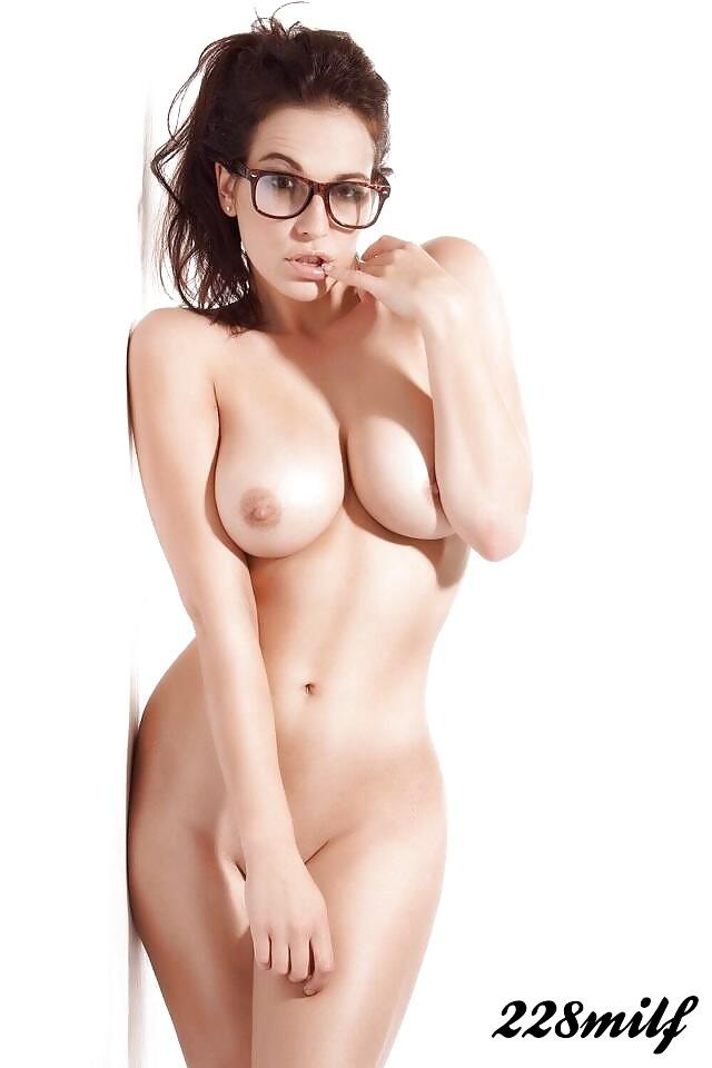 фото сексвайф любительские